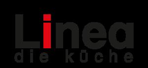 Linea - die Küche