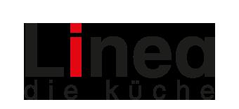Logo Linea - deine Küche